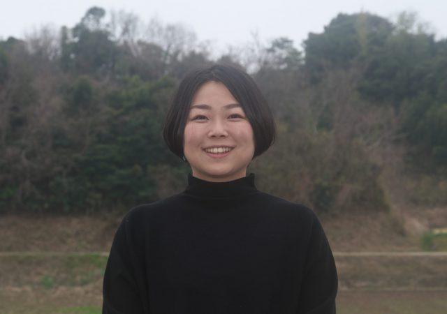 藤田 祥子